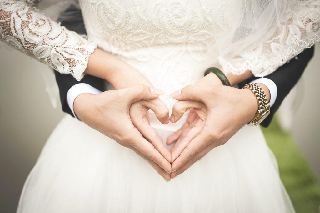 beautiful-blur-bridal-256737-min