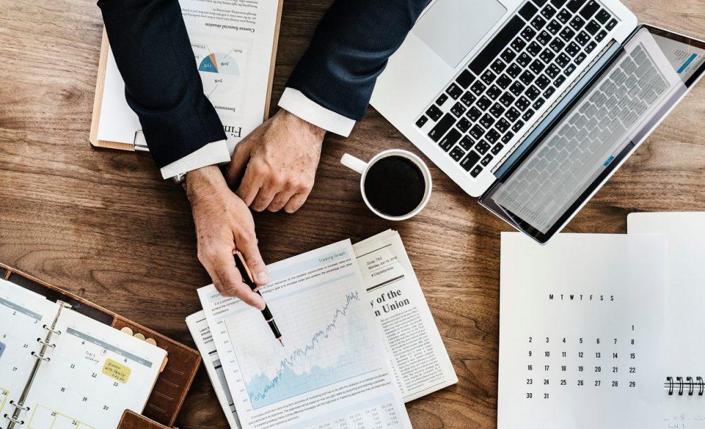 agenda-analysis-business-plan-990818_Easy-Resize.com