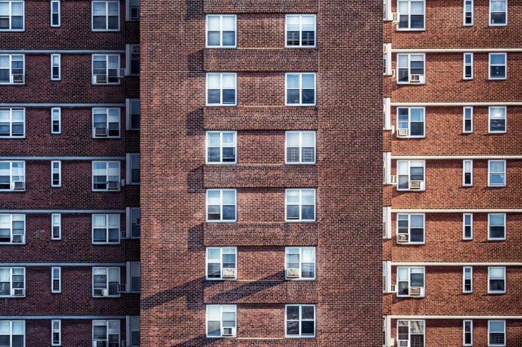 building-condo-condominium-36366_Easy-Resize.com