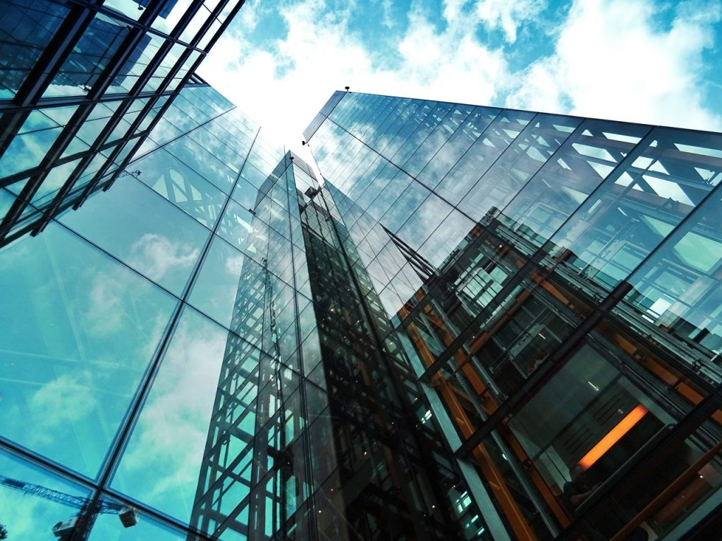 architectural-design-architecture-building-443383_Easy-Resize.com