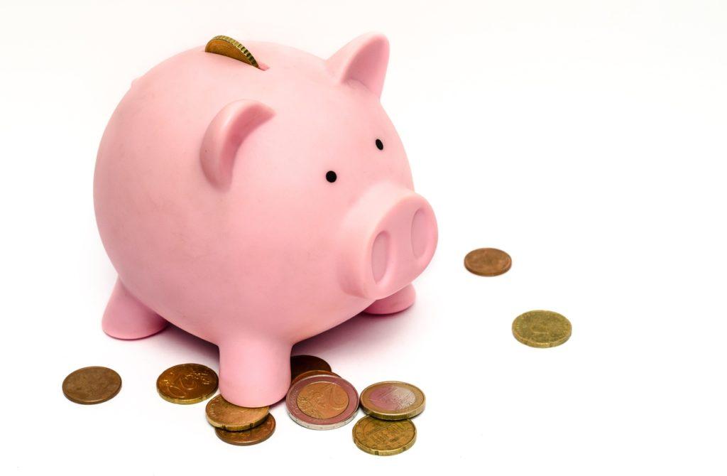 money-pink-coins-pig-9660_Easy-Resize.com